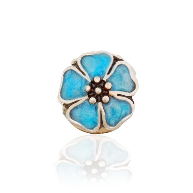 Bead Provence (blue)