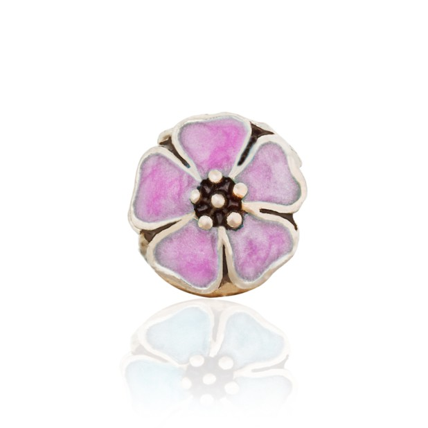 Bead Provence (pink)