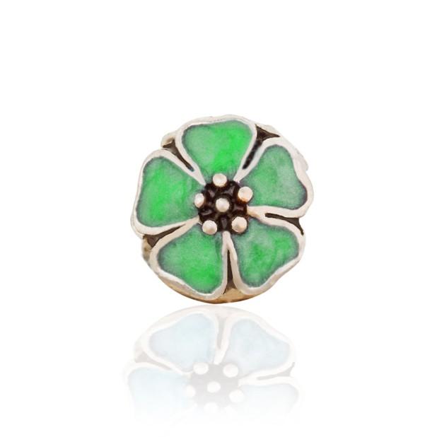 Bead Provence (green)