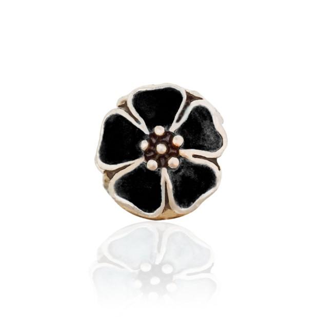 Bead Provence (black)