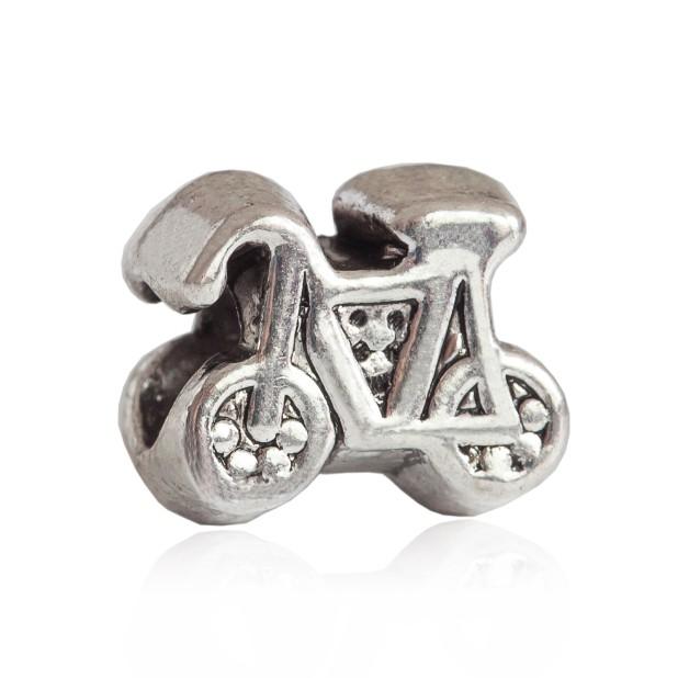 Bead Bike