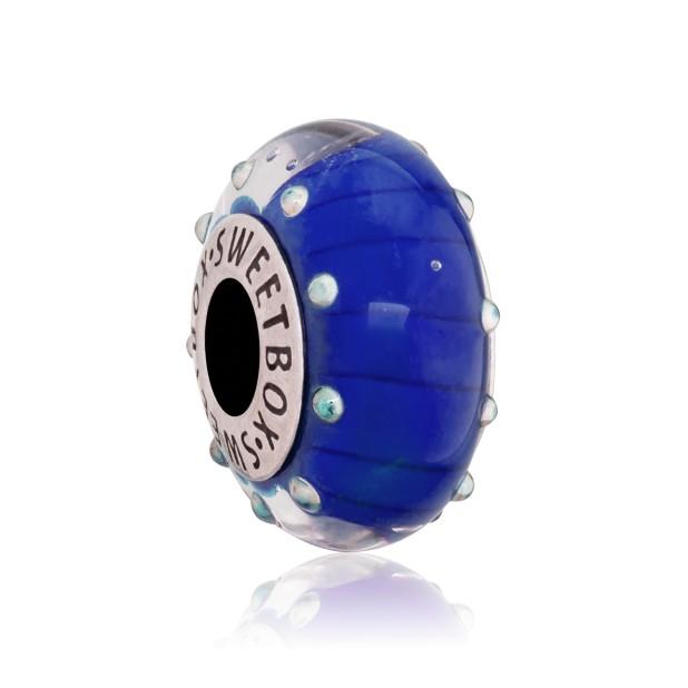 Phantome Blue