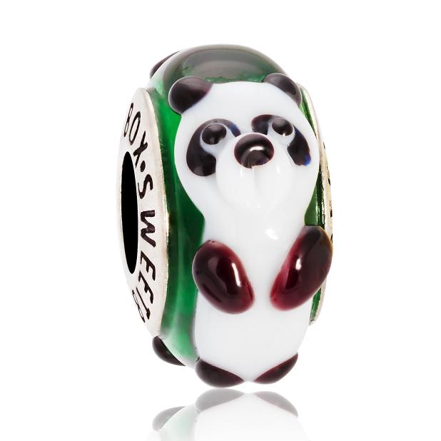 Bead Panda