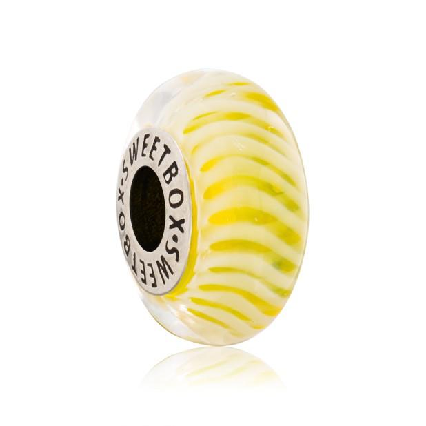 Twists Yellow