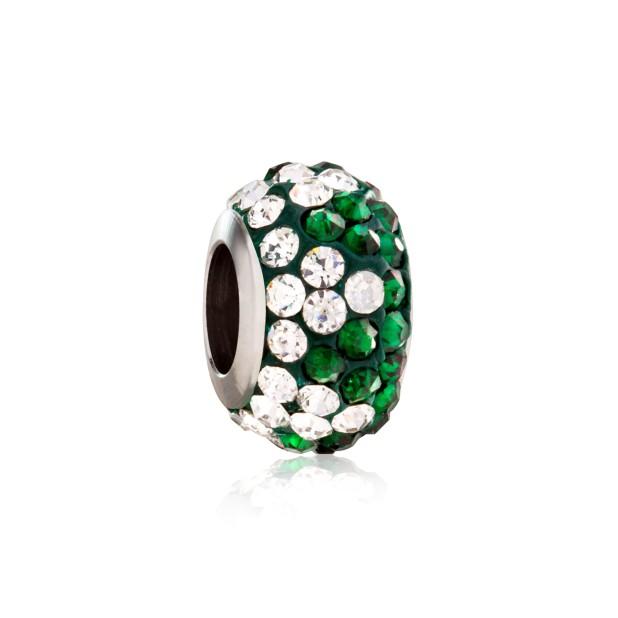 Bead Emerald