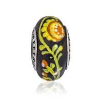 Bead Ukrainian souvenir