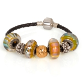 Bracelet Oriental Beauty