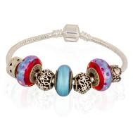 Bracelet Brazilian Carnival