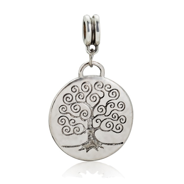 Pendant Tree of wishes