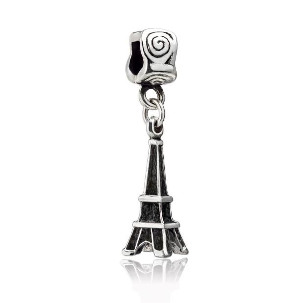 Подвеска Эйфелева башня