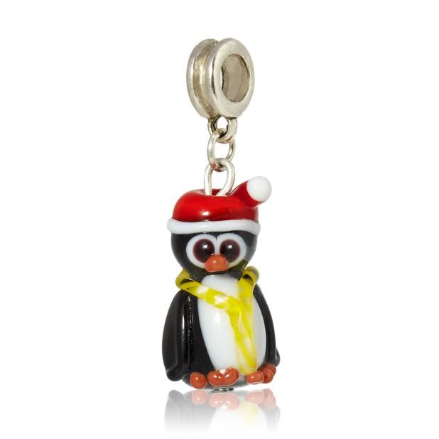Подвеска Пингвин