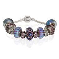 Bracelet Favoritka