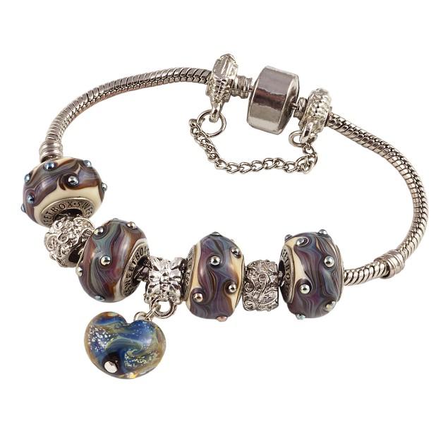 Bracelet Vanilla Sky