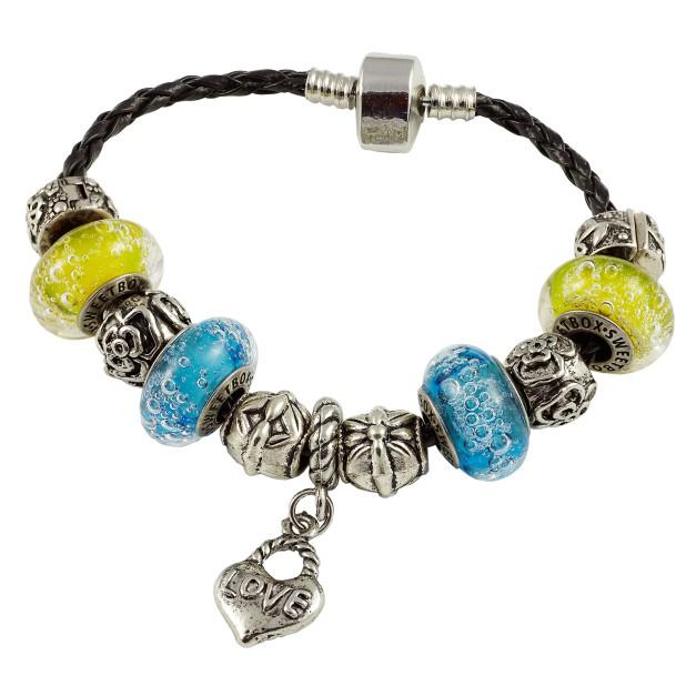Bracelet Young Ukraine