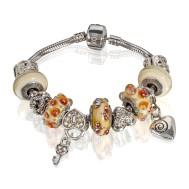 Bracelet Carmagnola