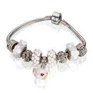 Bracelet Bolero