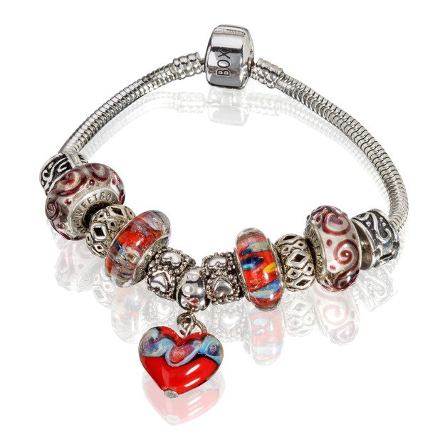 Bracelet Merengue