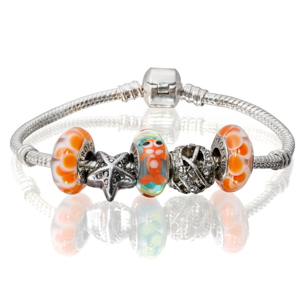 Aquarium Magic Bracelet