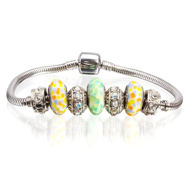 Bracelet Mint Pleasure