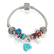 Bracelet Druzhki-zverushku