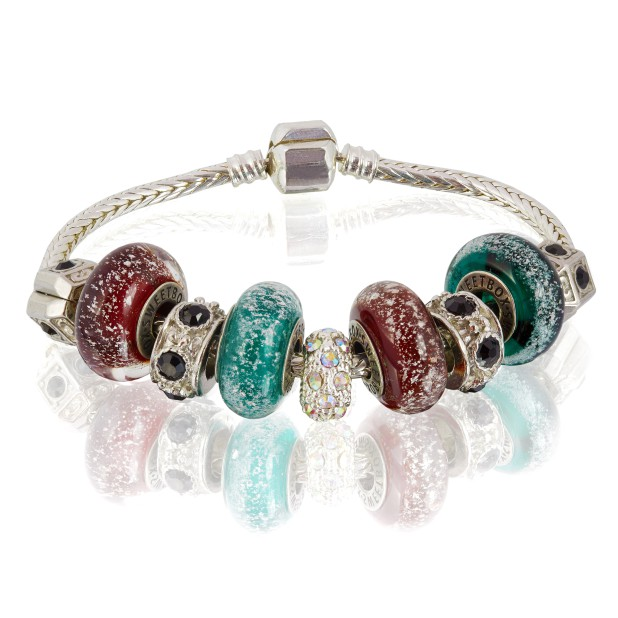 Bracelet Fortune