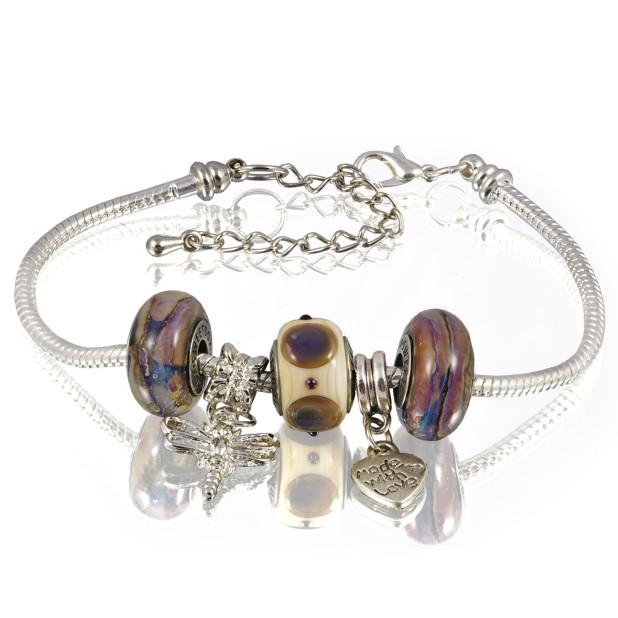 Bracelet Hagia Sophia