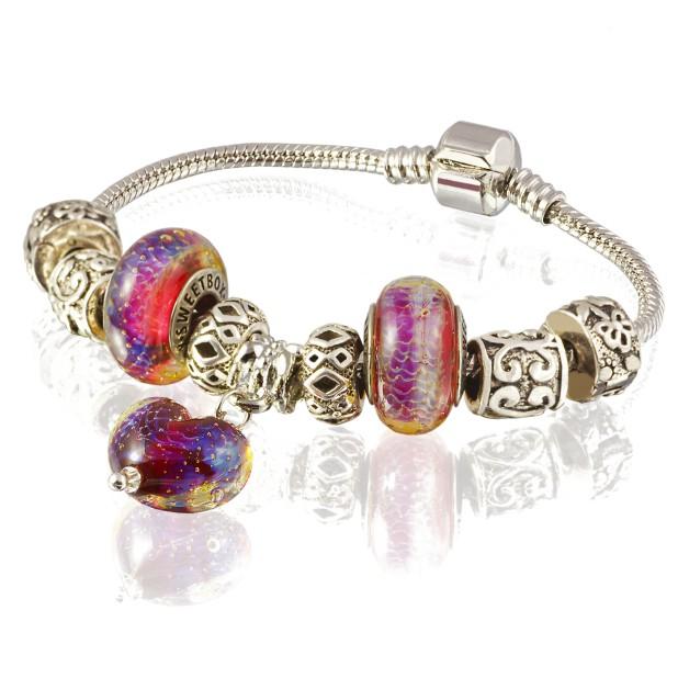 Bracelet Verona