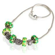 Necklace Neverland